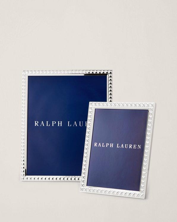 Raina Frame 8x10