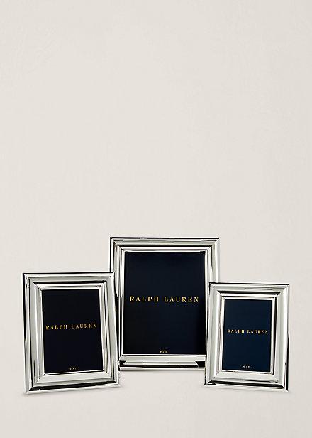 Ralph Lauren Home Olivier Frame 8x10