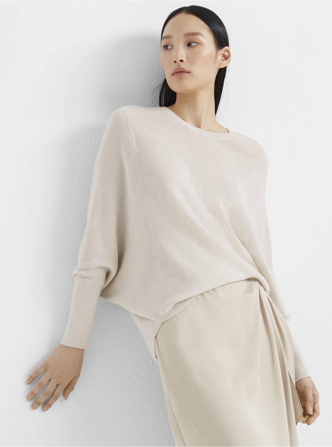 Gizal Sweater
