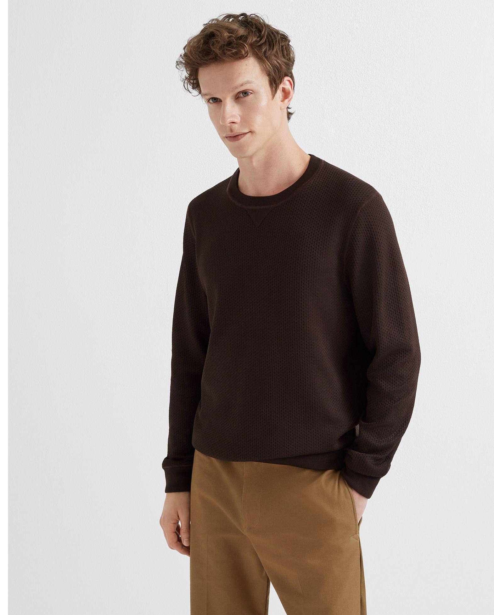 Feel Good Sweater