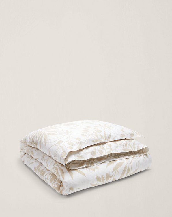 Cecily Bedding Collection