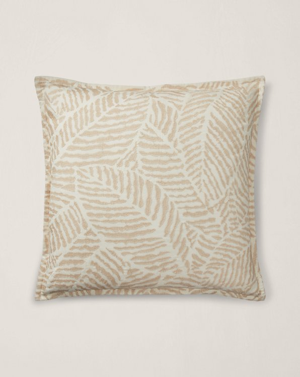 Valerio Throw Pillow