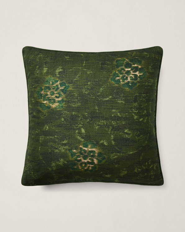 Southwick Throw Pillow