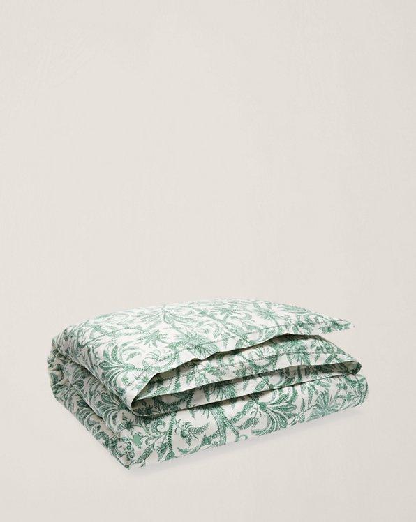 Preslie Comforter