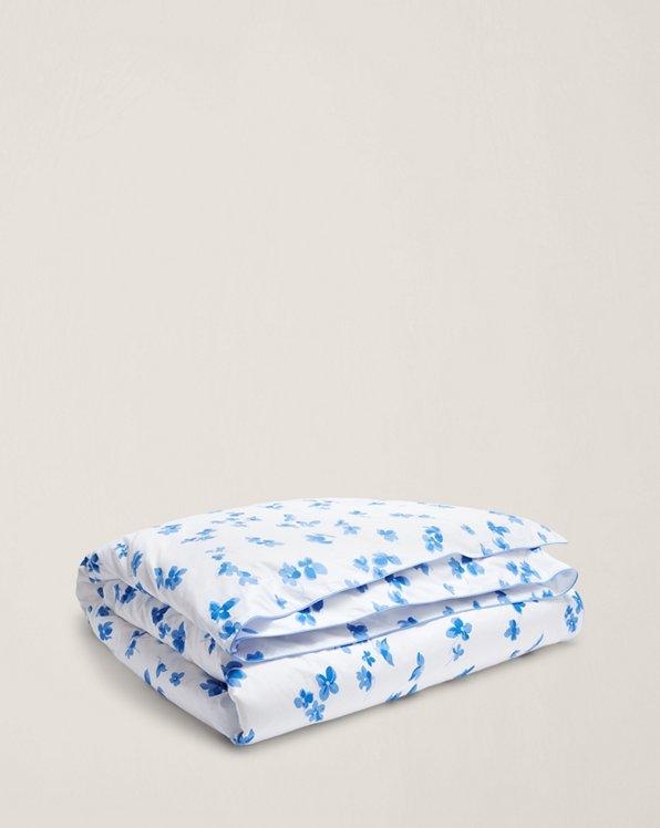 Maylen Percale Comforter
