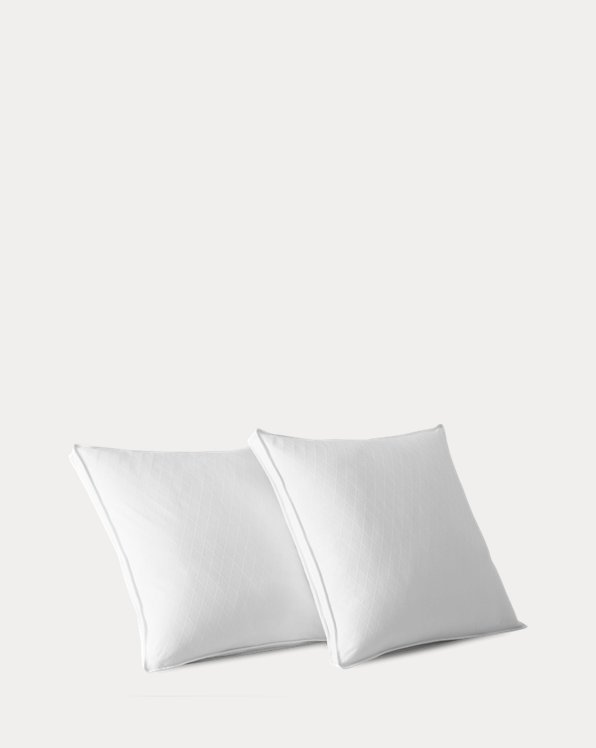 Winston Down Alternative Euro Pillows