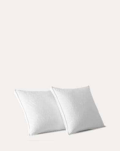 Winston Jacquard Euro Pillows
