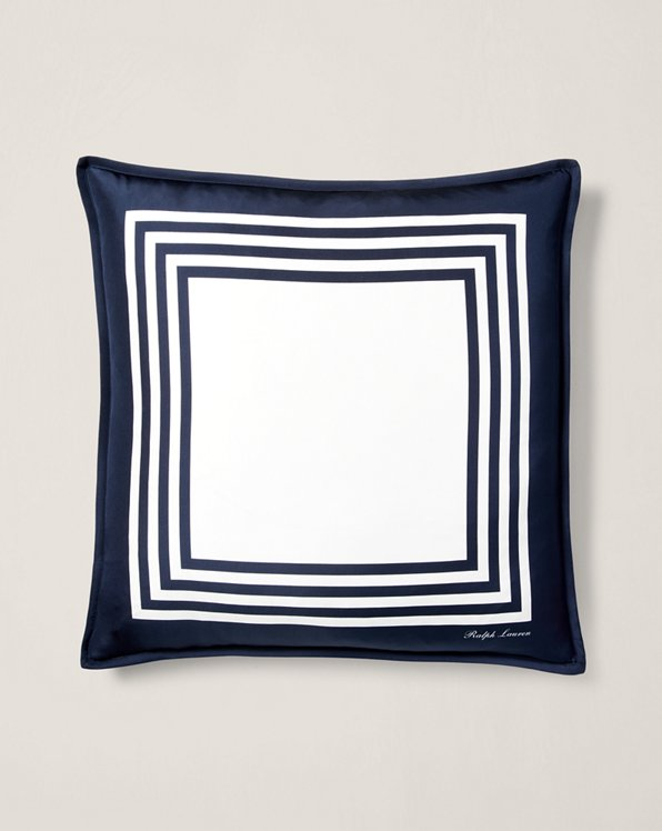 Deerfield Throw Pillow