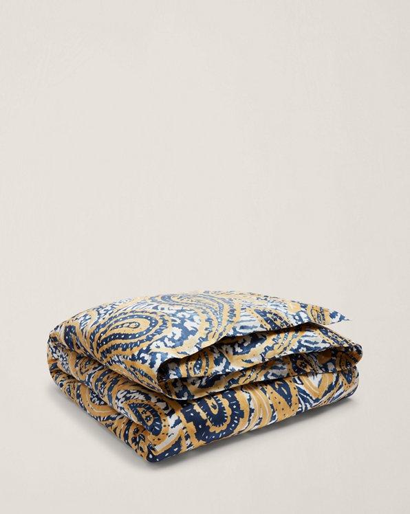 Rhylee Comforter