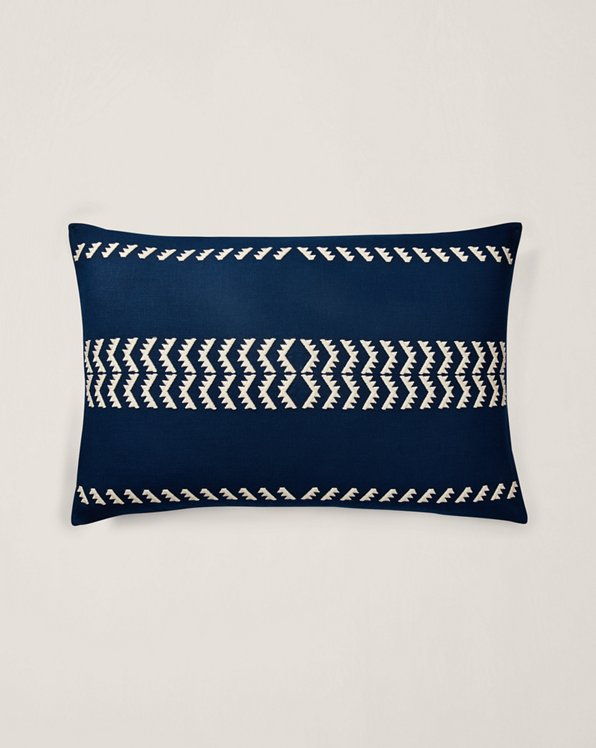 Ashlee Throw Pillow