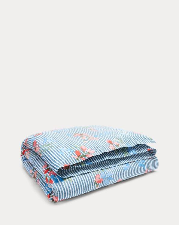 Maggie Floral Comforter Set