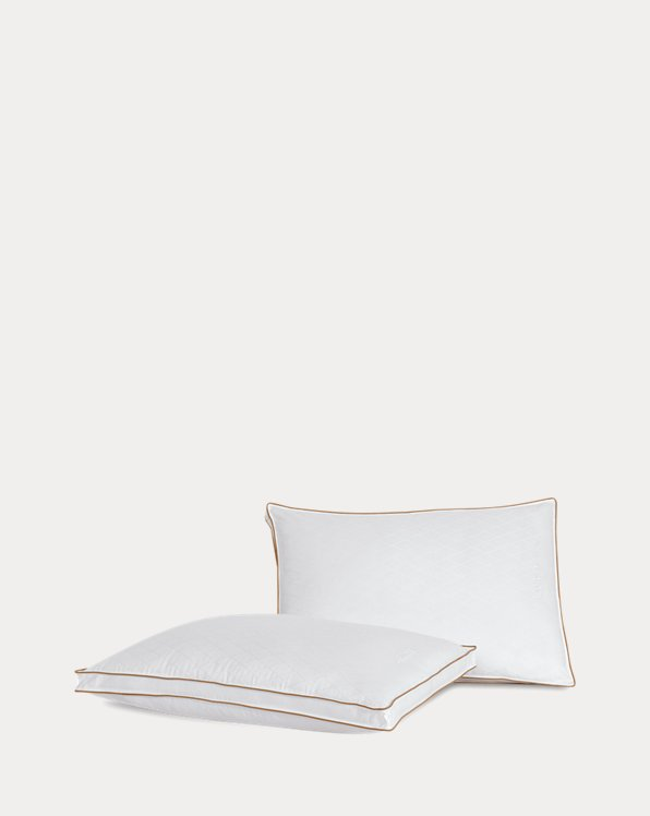 Winston Jacquard Pillow
