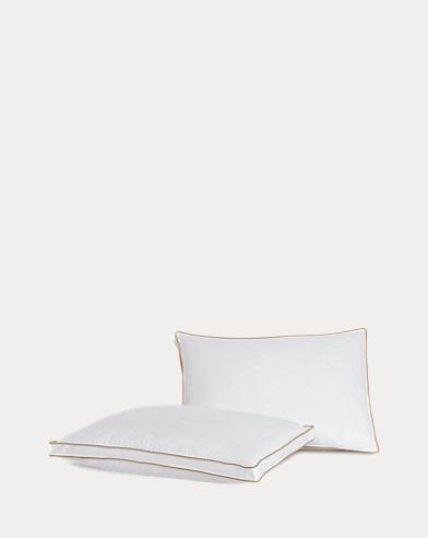 Winston Jacquard Pillow