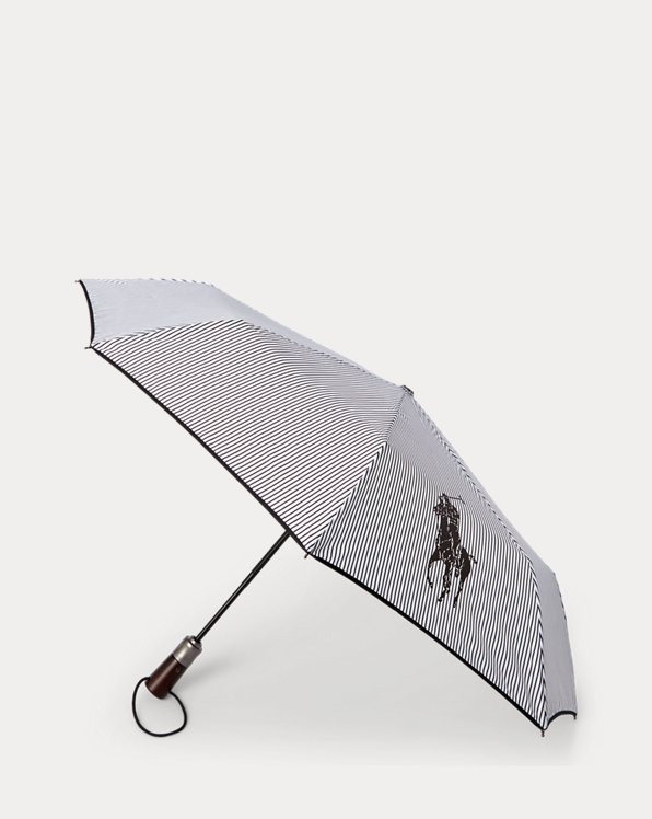 Parker Collapsible Umbrella