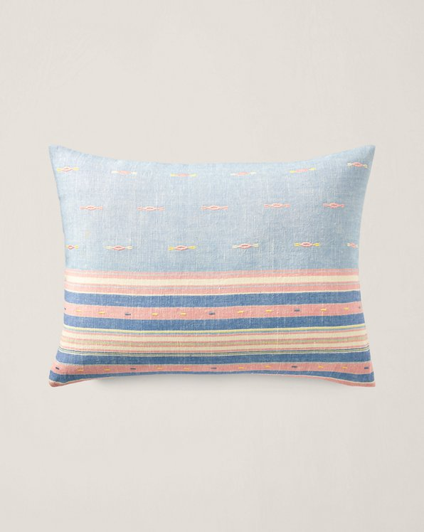 Coussin Hither
