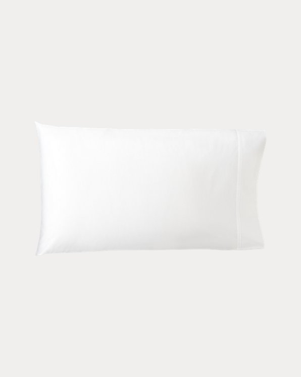 Spencer Pillowcase