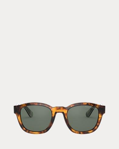 Collegiate Sunglasses