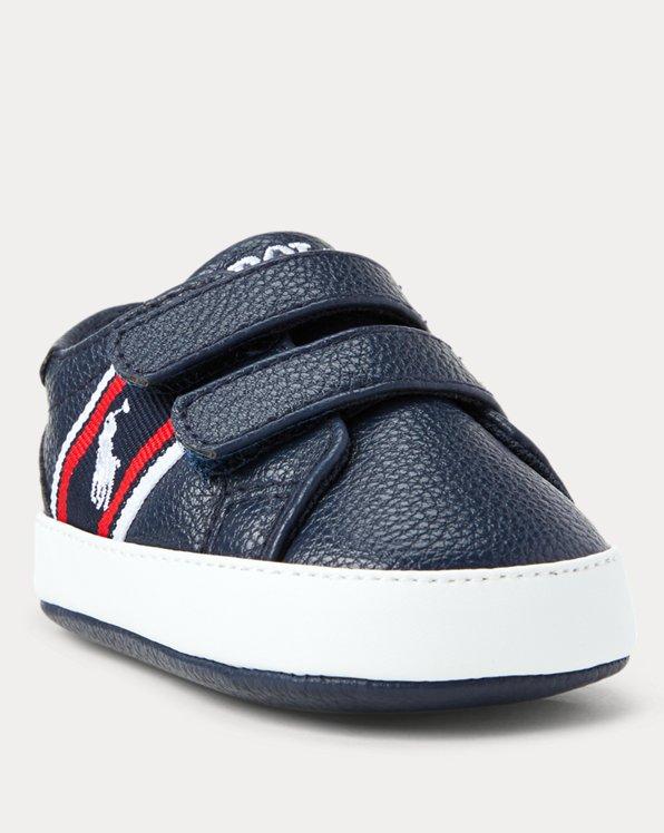 Oaklynn EZ Sneaker
