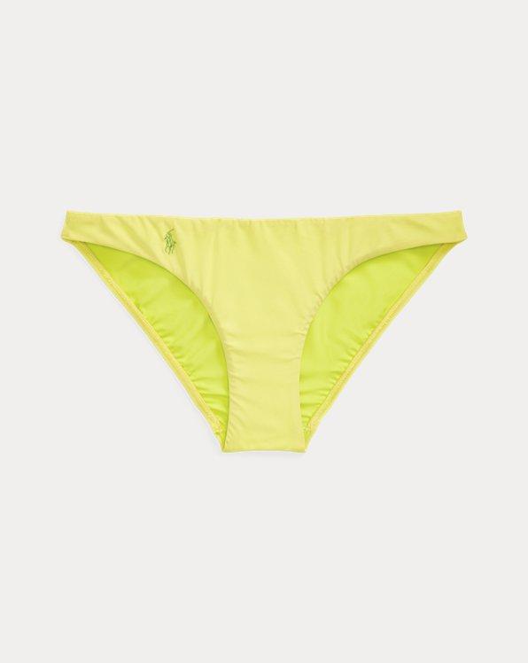 Modern Hipster Bikini Bottom