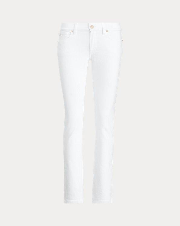 Jeans 160 Slim-Fit