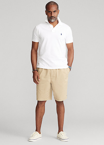 Polo RalphLauren Polo Prepster Stretch Twill Short