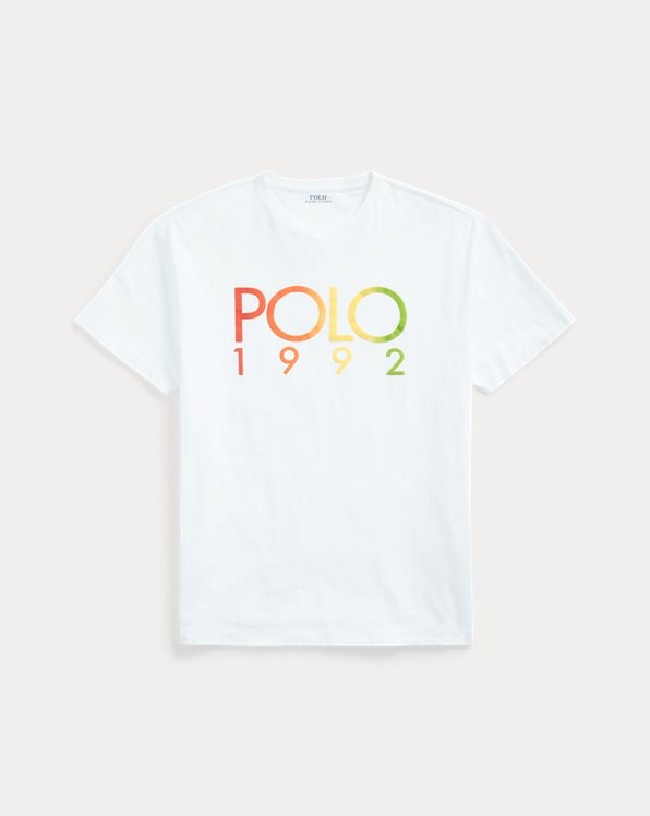 Custom Slim Polo 1992 T-Shirt