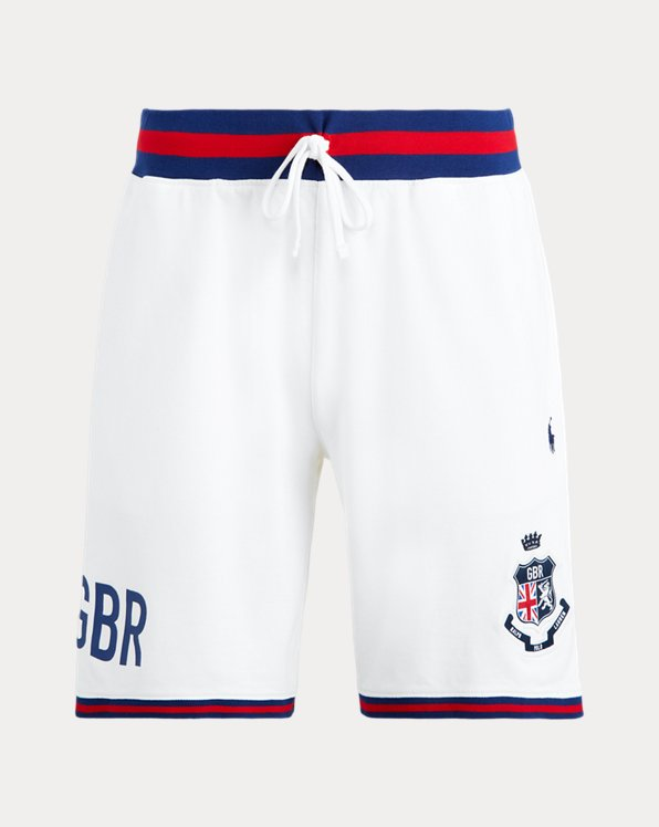 The Great Britain Short