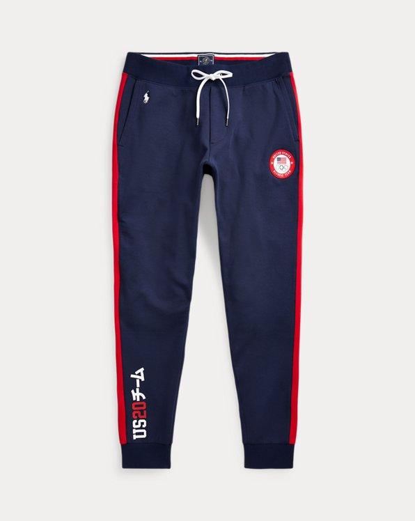 Team USA Jogger Pant