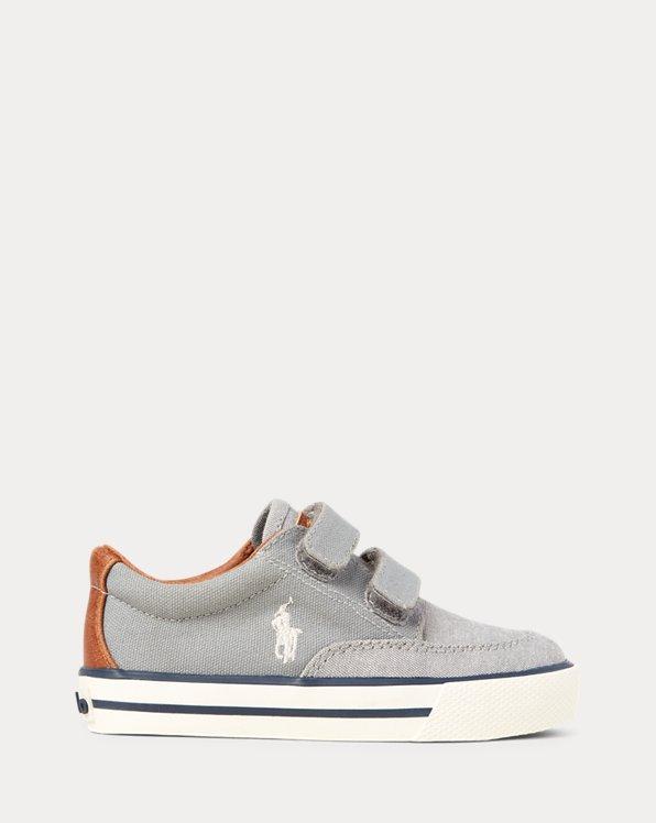 Layton Chambray EZ Sneaker