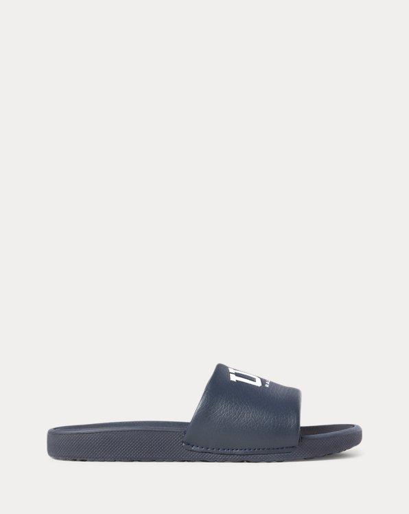 Sandales Iver USA en simili cuir