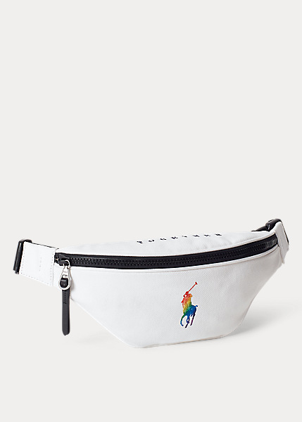 wear pride colours