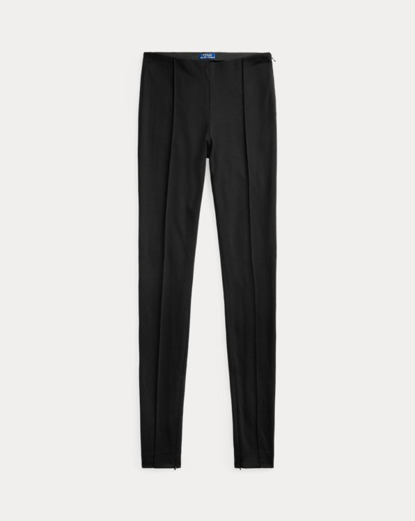 Stretch Skinny Trouser