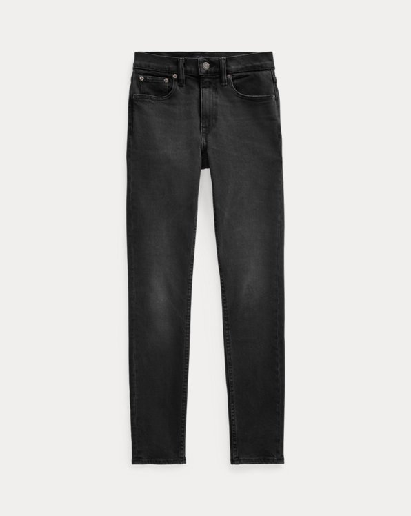 Jeans Tompkins Skinny Fit