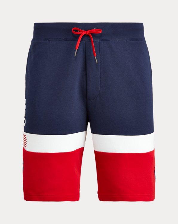 Team USA 9.5-Inch Short