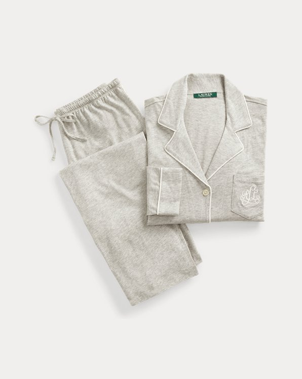 Cotton-Modal Sleep Set