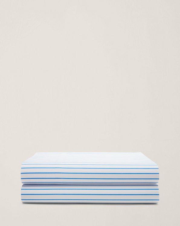 Prescot Stripe Sheeting