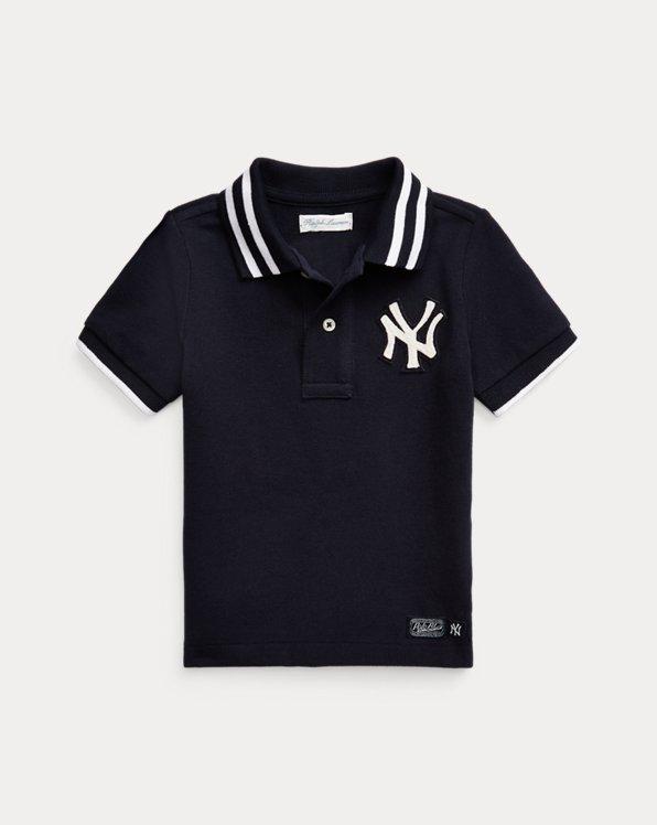 Polo Yankees Ralph Lauren