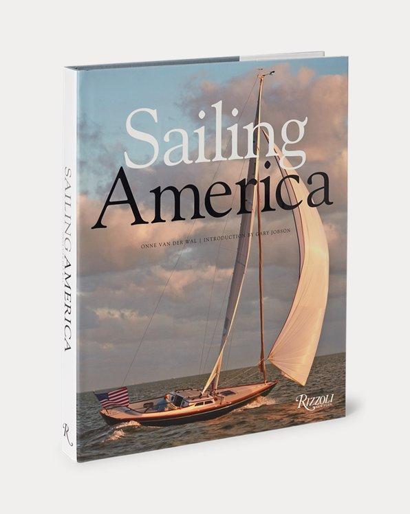 Sailing America