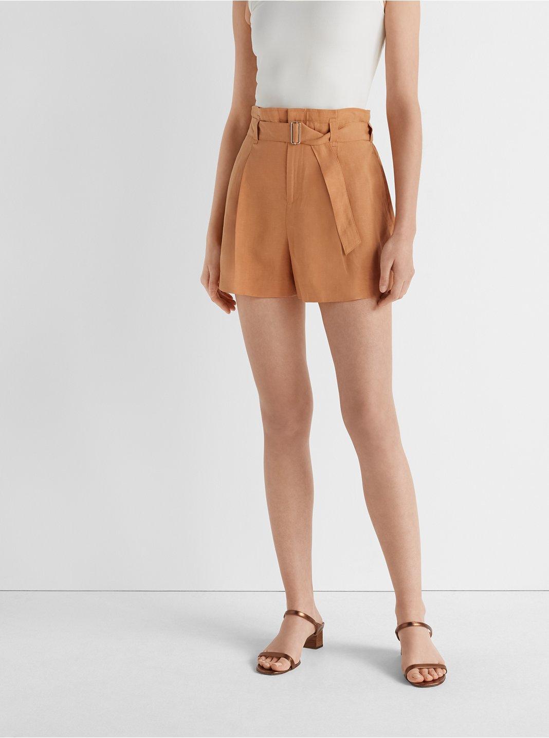Darcee Shorts