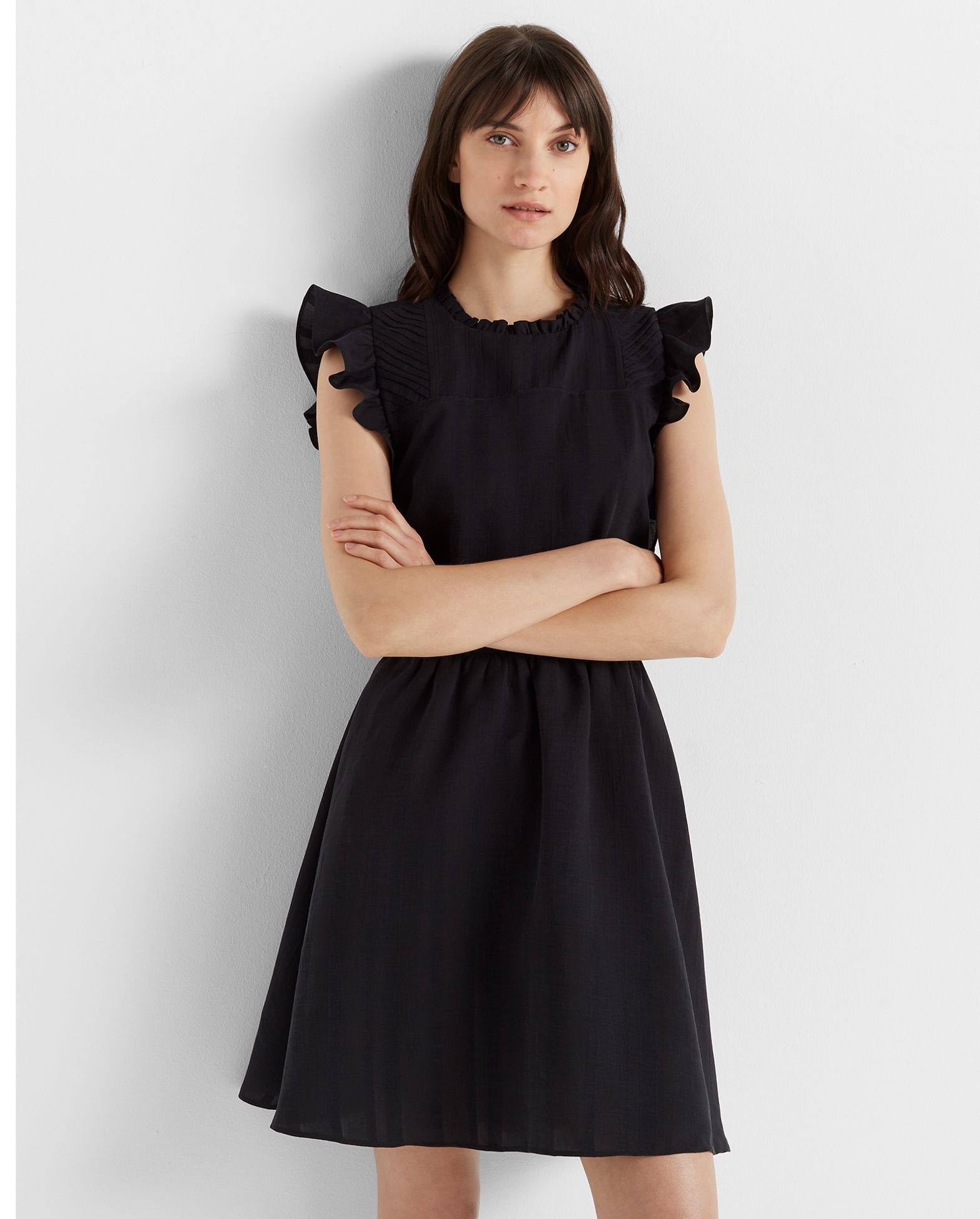 CLUB MONACO END OF SEASON SALE NOW UP TO 70% OFF!