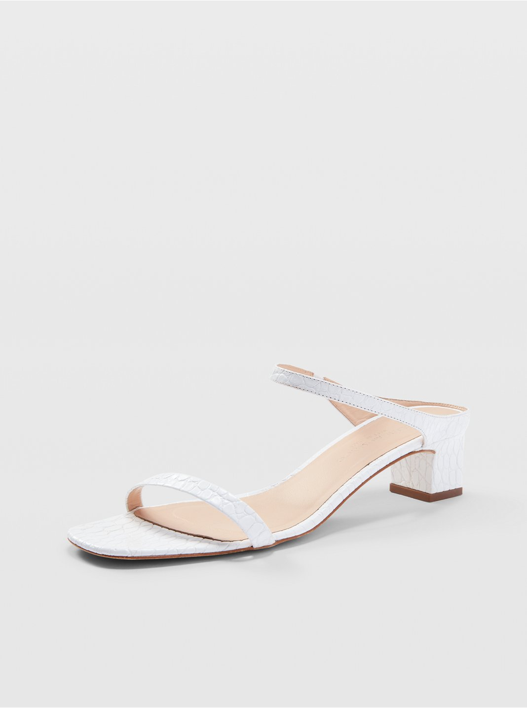 Marnee Sandals