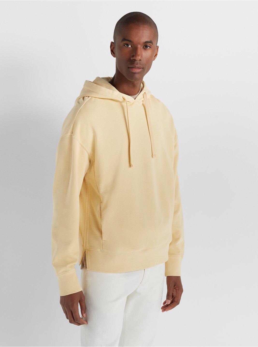 Sunkissed Hoodie Sweatshirt
