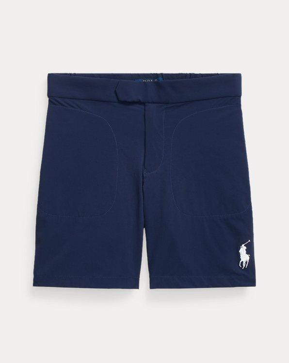 Wimbledon Ball Boy Short