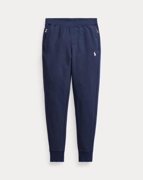 Pantaloni in spugna Ball Girl Wimbledon