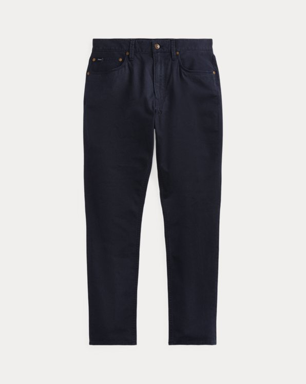 Pantalon slim stretch Sullivan