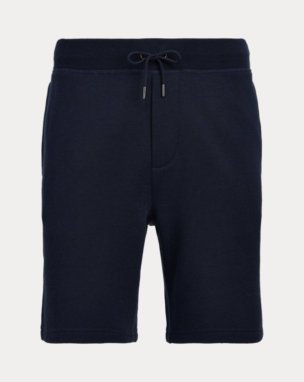 Fleece Short