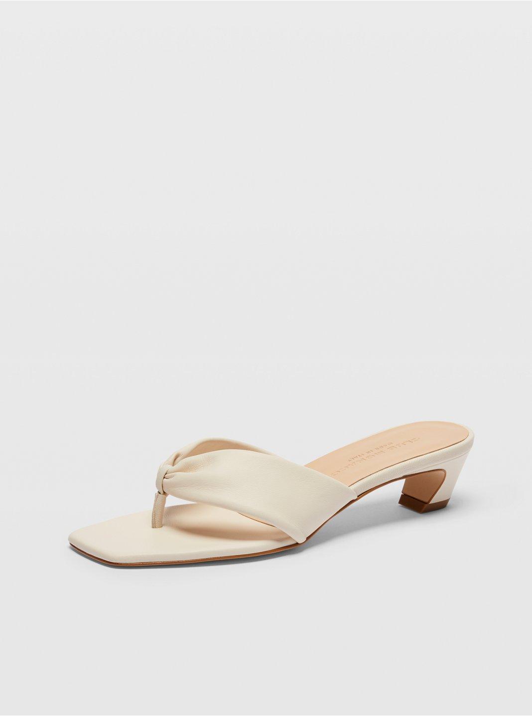 Sandales Miara