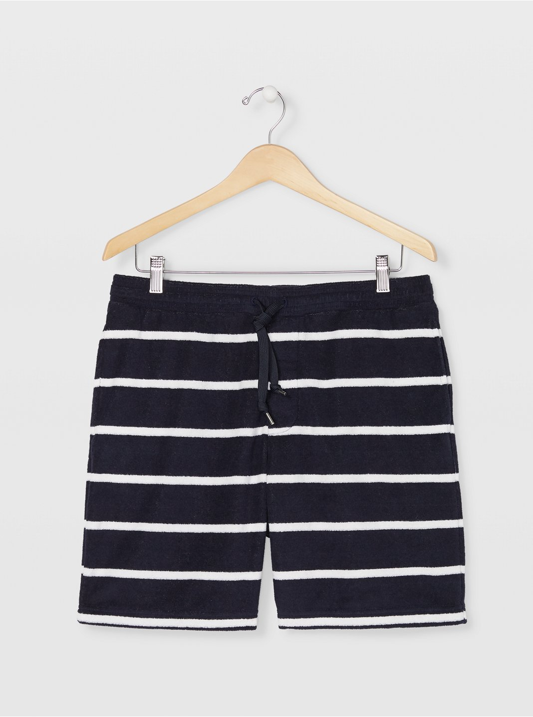 Terry Toweling Shorts