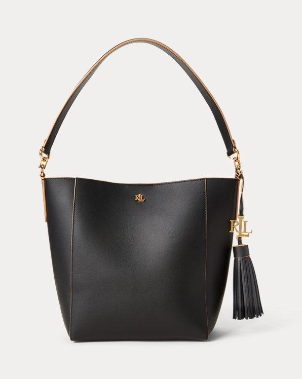 Small Adley Shoulder Bag