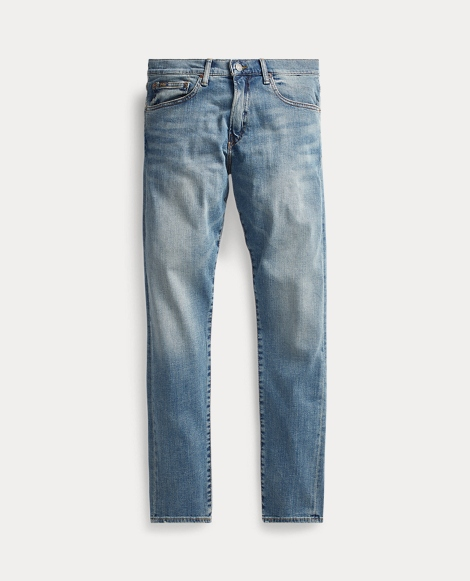 Jean skinny stretch Eldridge